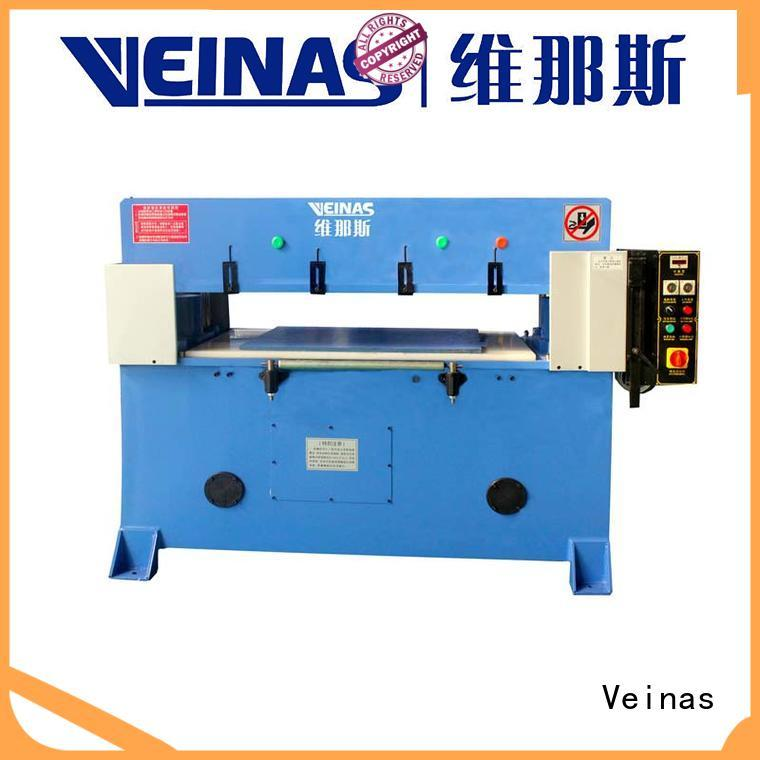 flexible hydraulic shear manufacturer for factory