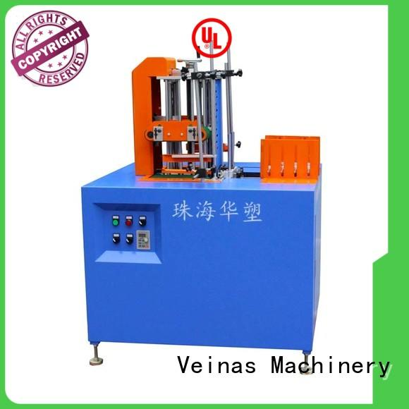 Veinas stable roll to roll laminator high quality for factory