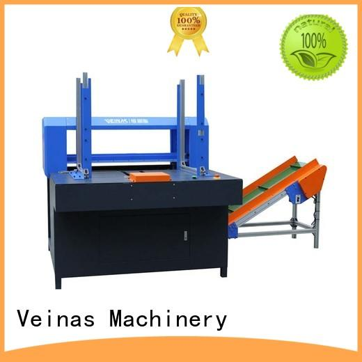 Veinas planar custom machine manufacturer wholesale for factory