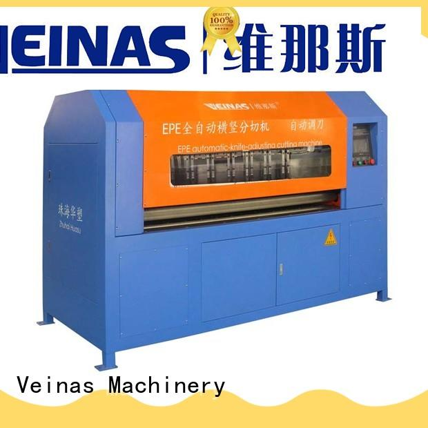 machine slitting machine manufacturers for sale for workshop Veinas