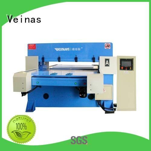 Automatic Double-side Precision Hydraulic Cutting Machine