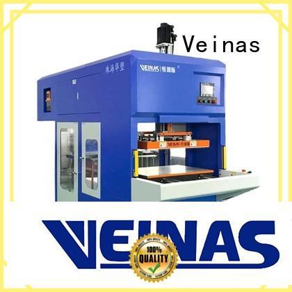 Veinas discharging Veinas factory price