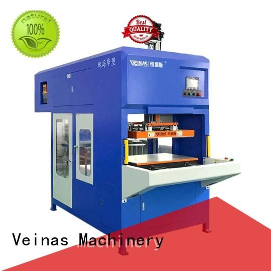 Veinas hotair Veinas for sale for workshop