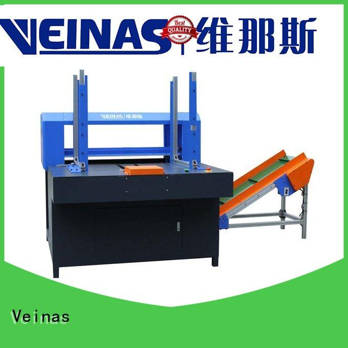 powerful epe machine angle energy saving for bonding factory