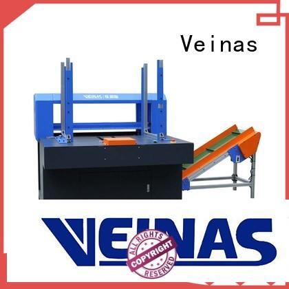 Veinas ironing custom machine manufacturer wholesale for shaping factory
