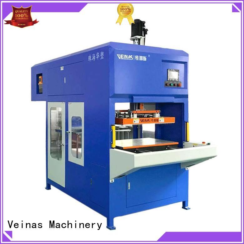Veinas protective Veinas high efficiency for laminating