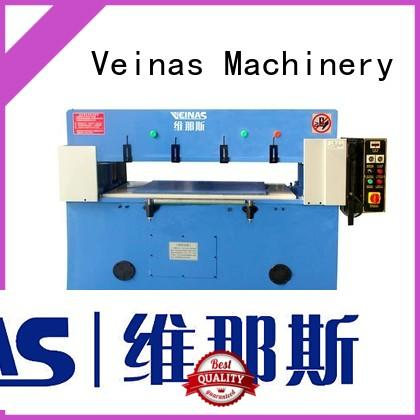 Veinas fourcolumn manufacturers for sale for factory
