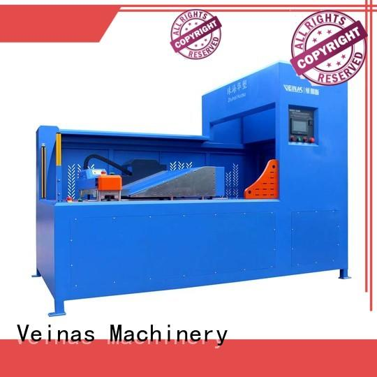 Veinas cardboard EPE machine for sale for packing material