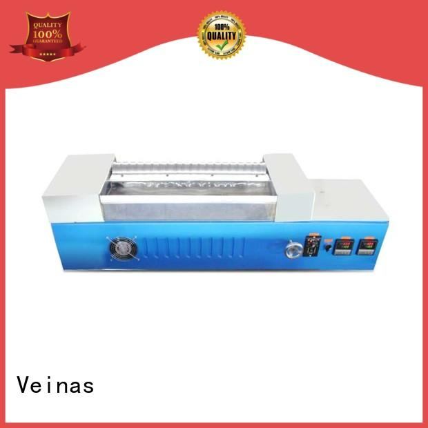 Veinas epe epe machine high speed for shaping factory