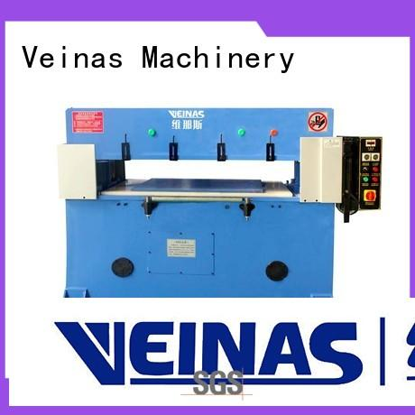durable hydraulic shear machine manufacturer for workshop