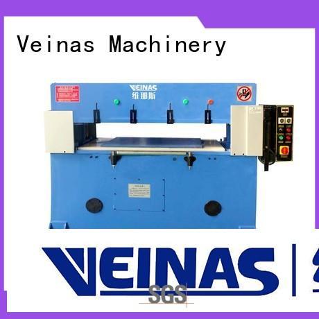 durable hydraulic shear machine manufacturer for workshop