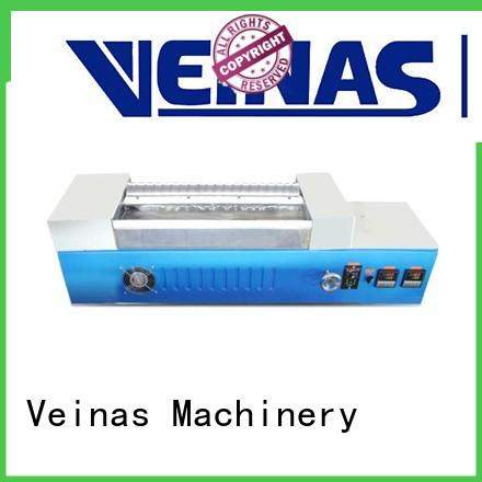 Veinas security custom automated machines wholesale for bonding factory