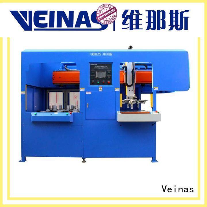 reliable professional laminator feeding Easy maintenance for foam