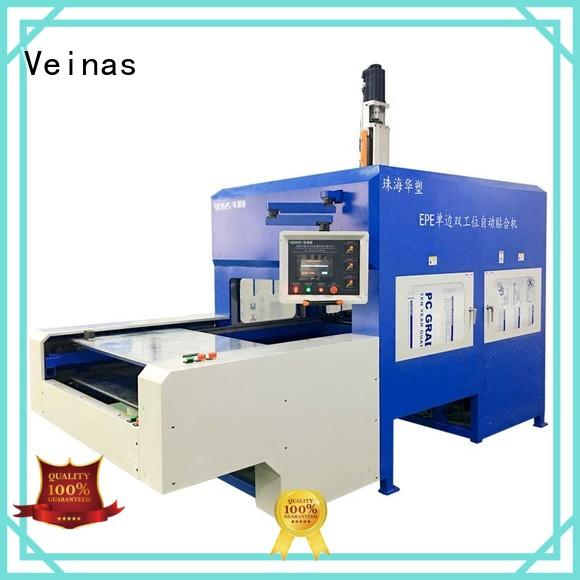 smooth thermal laminator hotair high quality for workshop