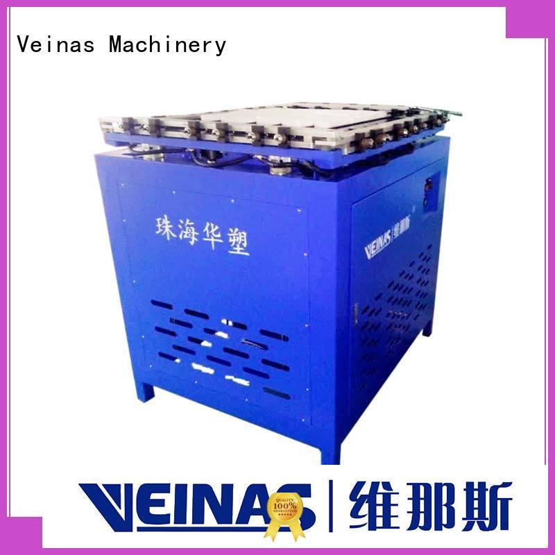 safe foam cutting machine cutting supplier for factory