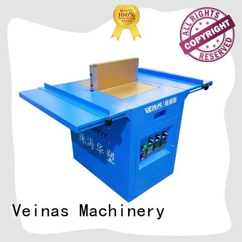 Veinas security machinery manufacturers manufacturer for workshop