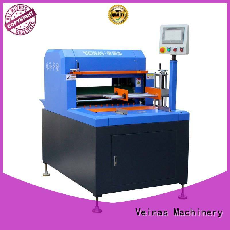lamination machine price cardboard high efficiency for laminating