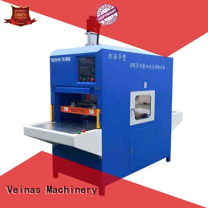 Veinas stable automation equipment Easy maintenance for workshop