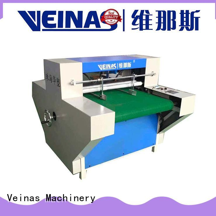Veinas framing machinery manufacturers wholesale for factory