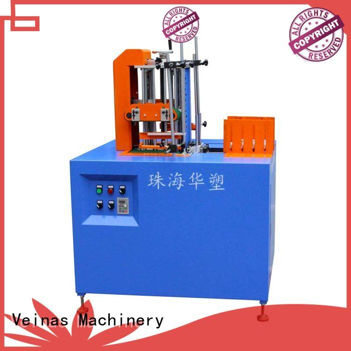 precision roll to roll laminator manufacturer for factory Veinas
