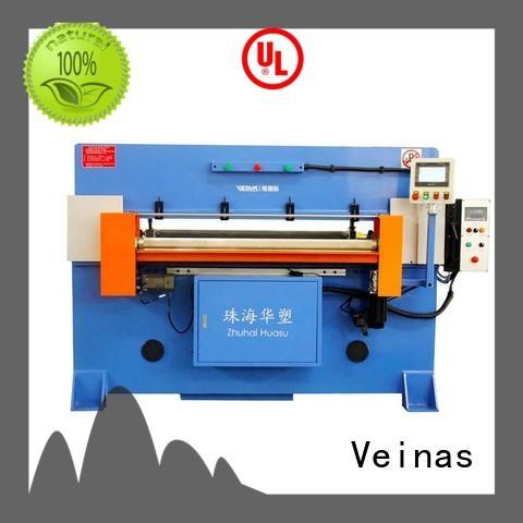 flexible hydraulic shear machine manufacturer for workshop