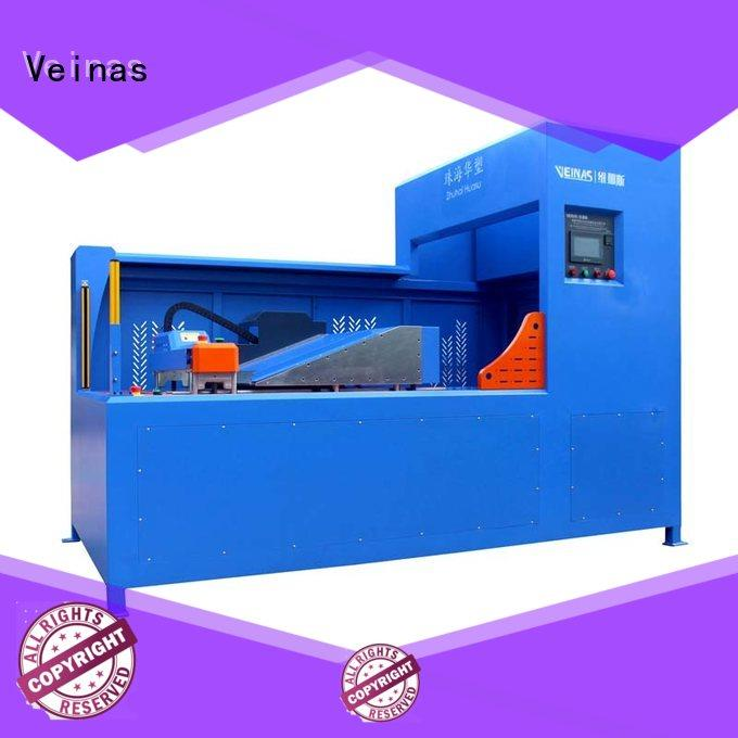 protective lamination machine price boxmaking for factory Veinas