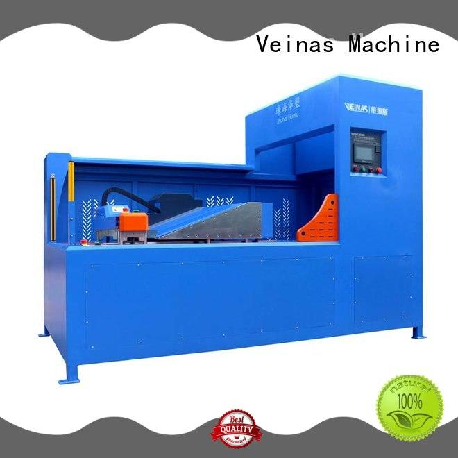 two industrial laminating machine manufacturers for sale for packing material Veinas