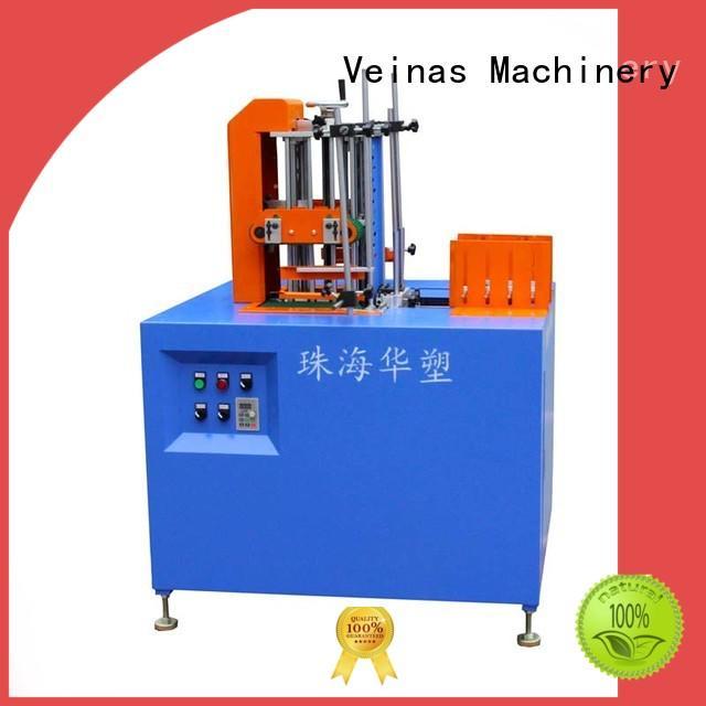 Veinas safe professional laminator high quality for foam