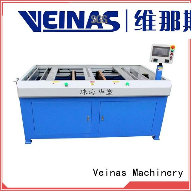 Veinas powerful epe equipment wholesale for workshop