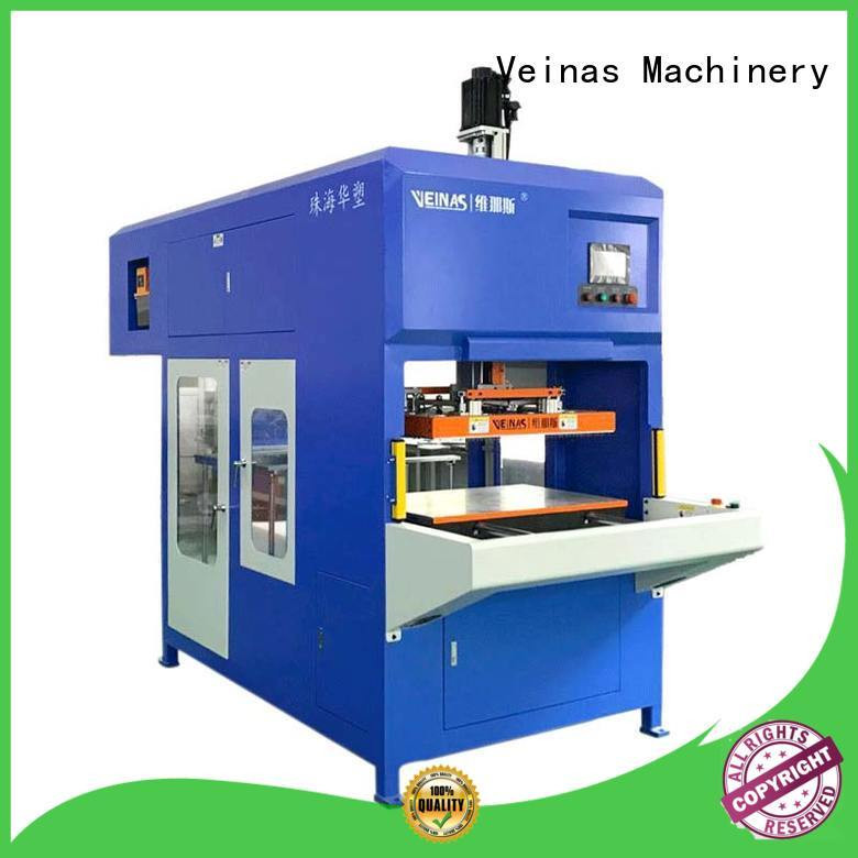 smooth roll to roll lamination machine hotair manufacturer for workshop