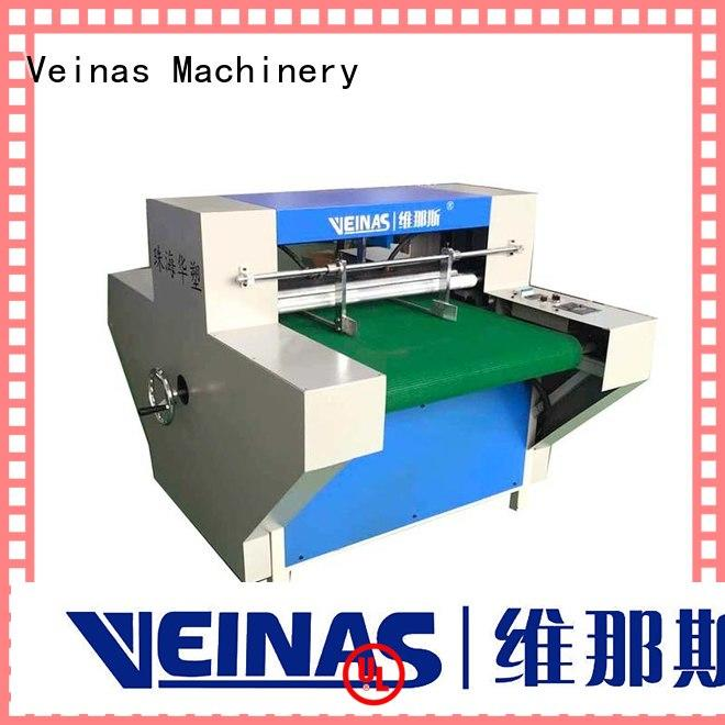 security epe machine plate energy saving for factory