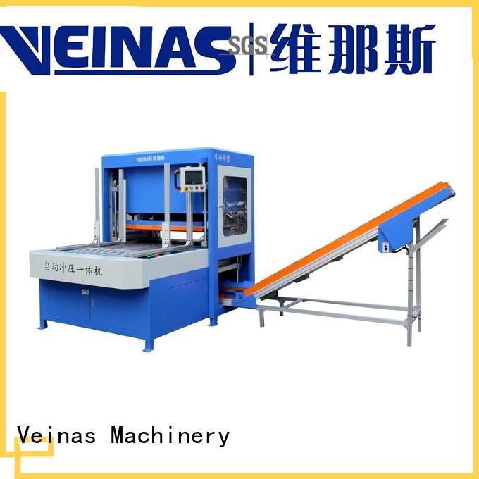 precision hydraulic punching machine shaped wholesale for foam