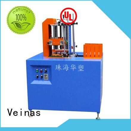Veinas smooth foam laminating machine one