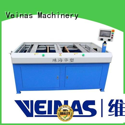 heating automation machine builders energy saving for bonding factory Veinas