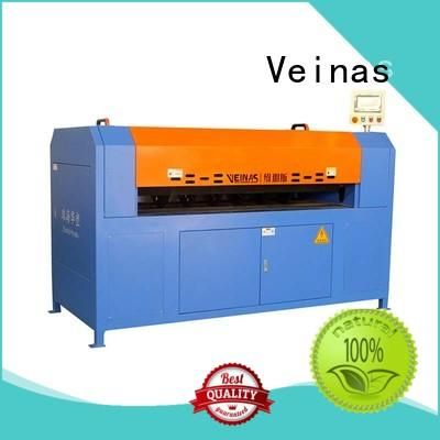 professional ep sheet parforming die cutting machine breadth for sale for foam