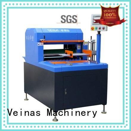 EPE machine two Veinas