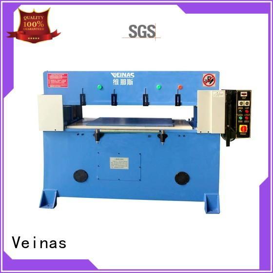 flexible hydraulic shearing machine cutting manufacturer for bag factory