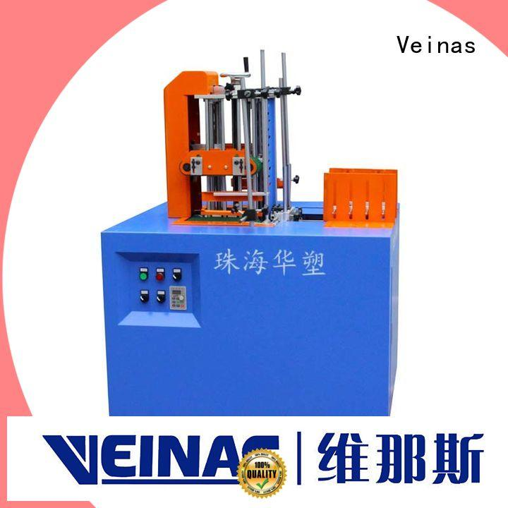 safe roll to roll lamination machine for sale