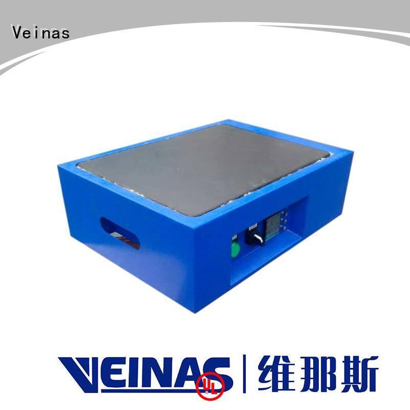Veinas manual epe equipment wholesale for workshop