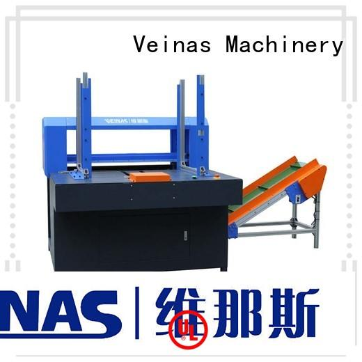 powerful custom automated machines waste wholesale for bonding factory