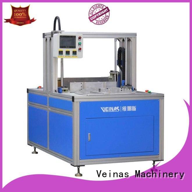 precision thermal laminator cardboard for sale for laminating