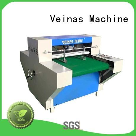 Wholesale framing epe equipment Veinas Brand