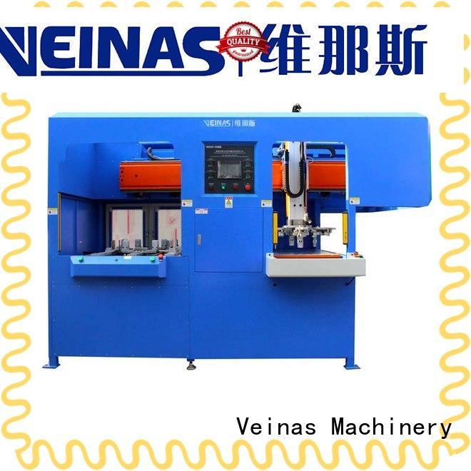 irregular foam lamination process for sale for foam Veinas