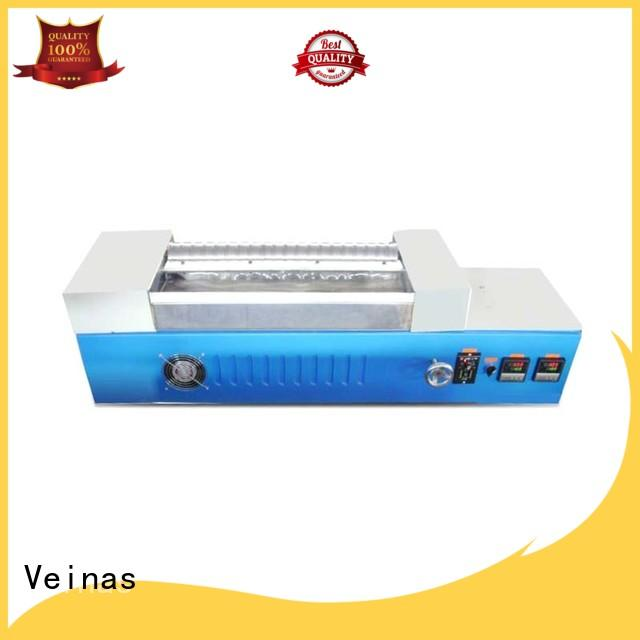 Veinas powerful epe foam sheet machine manufacturers manufacturer for shaping factory