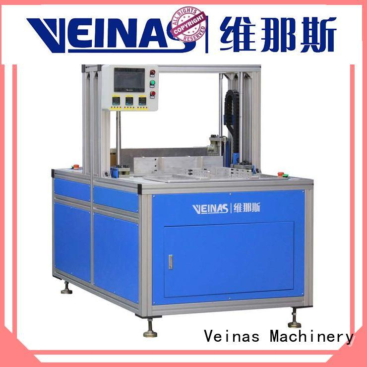 angle foam machine one for packing material Veinas