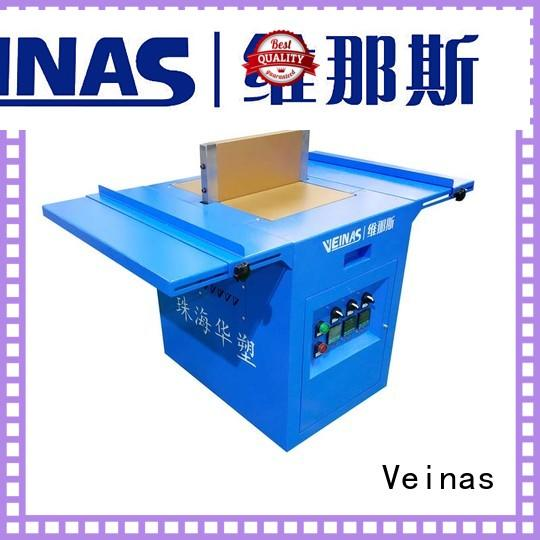 Veinas framing epe machine high speed for shaping factory