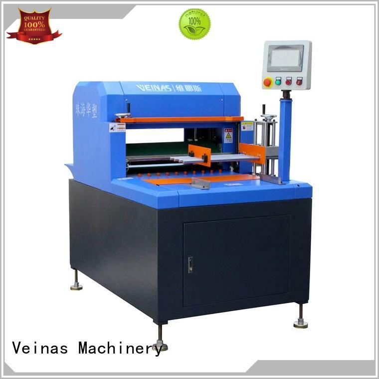 one roll to roll lamination machine for sale for foam Veinas