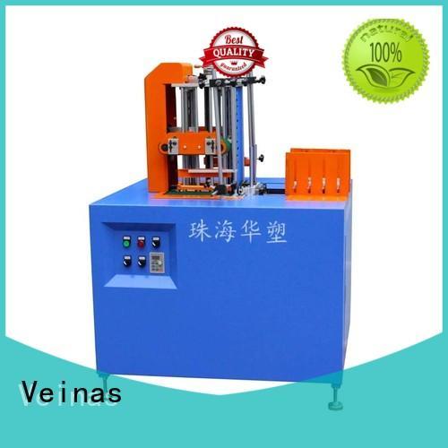 Veinas smooth industrial laminator Simple operation for workshop