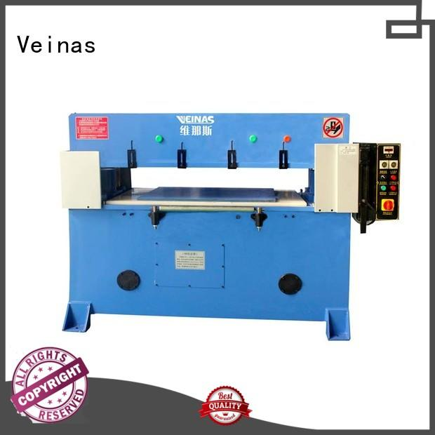 manufacturers autobalance for factory Veinas