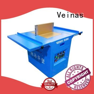 Veinas professional custom machine manufacturer energy saving for shaping factory